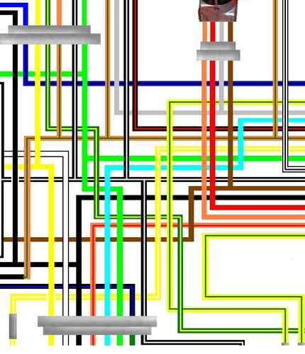 Suzuki_GSX600F_colour_wiring_loom_diagram_m?resize=430%2C500 suzuki bandit wiring diagram the best wiring diagram 2017 Basic Electrical Wiring Diagrams at bayanpartner.co
