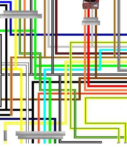 Suzuki_GSX600F_colour_wiring_loom_diagram_m?resize=430%2C500 suzuki bandit wiring diagram the best wiring diagram 2017 Basic Electrical Wiring Diagrams at reclaimingppi.co