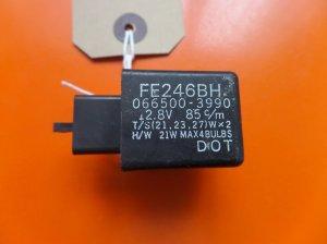 Yamaha R1 4XV8259000 replacement wiring harness loom