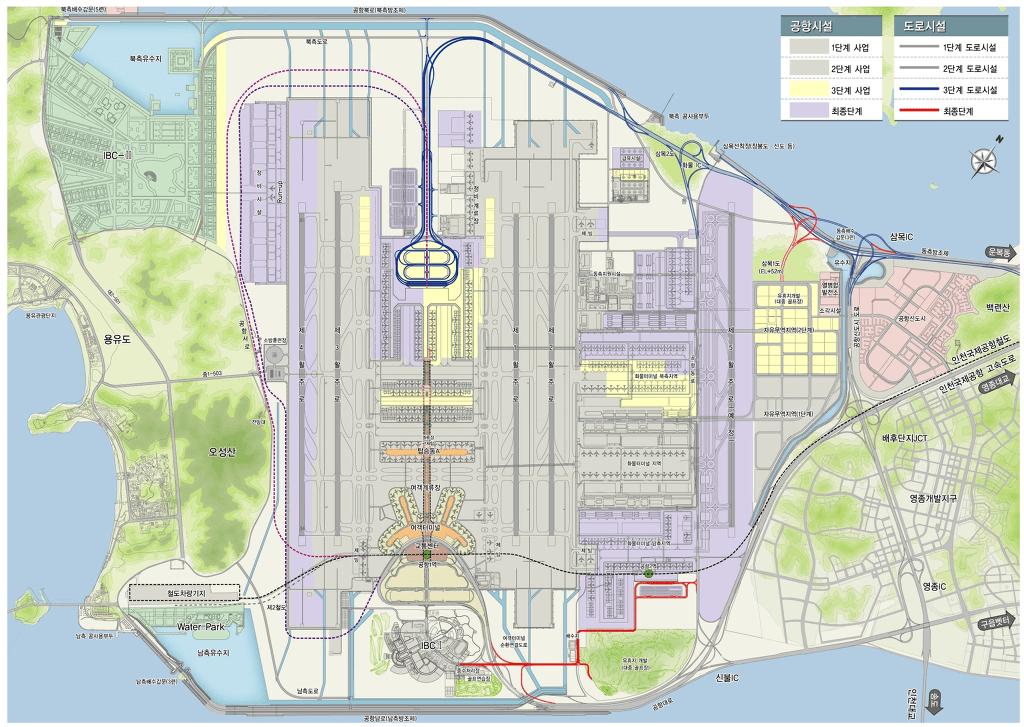 Future Plans For Food Pantry Waikiki