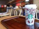 スタバ,コーヒー,おかわり,100円,STAR BUCKS REWARDS,スターバックス リワード,レーシート,One More Coffee,ワンモアコーヒー