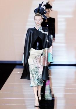 armani-prive-couture-fw-2011-001_105437543800