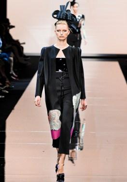 armani-prive-couture-fw-2011-002_105438466267