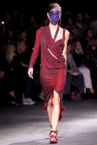 givenchy-rtw-ss2014-runway-05_182012614828