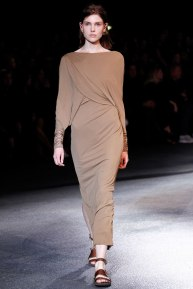 givenchy-rtw-ss2014-runway-19_182022932177