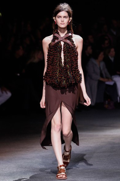 givenchy-rtw-ss2014-runway-30_182031269038