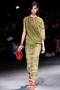 givenchy-rtw-ss2014-runway-34_182034622129