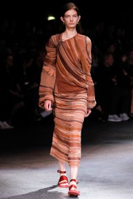givenchy-rtw-ss2014-runway-35_182034350172
