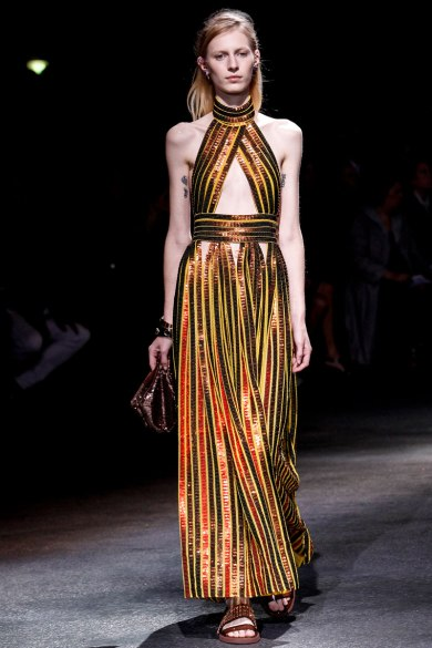 givenchy-rtw-ss2014-runway-46_182042881880