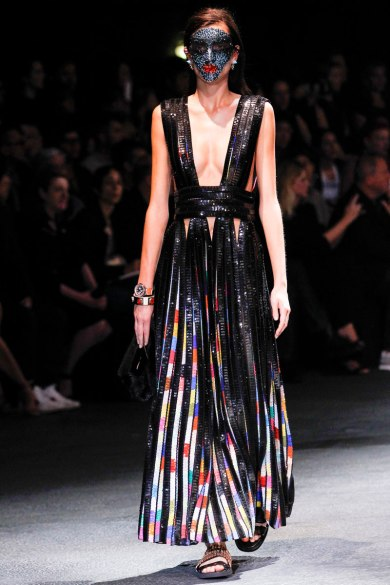 givenchy-rtw-ss2014-runway-47_182043645136