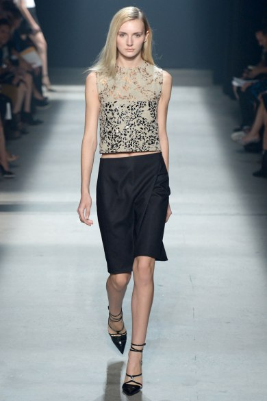 narciso-rodriguez-rtw-ss2014-runway-12_235349832598