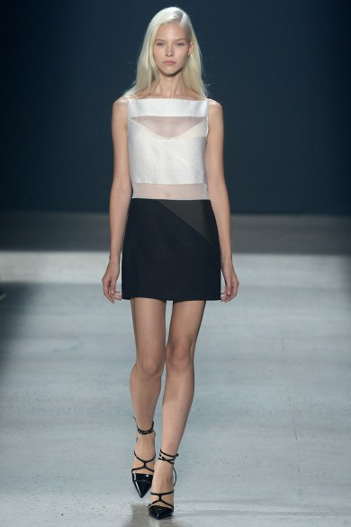 narciso-rodriguez-rtw-ss2014-runway-14_235350911802