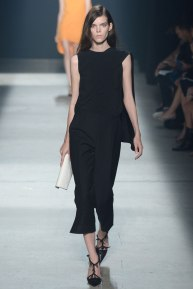 narciso-rodriguez-rtw-ss2014-runway-28_235403351741