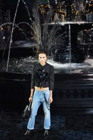 louis-vuitton-ss2014-runway-05_081600196714