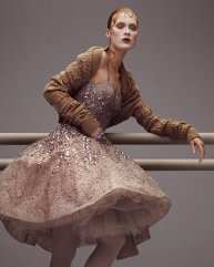 800x1000xballet-fashion1.jpg.pagespeed.ic.Bk_SbwbWbr