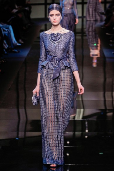 armani-prive-spring-2014-couture-runway-15_200256894586
