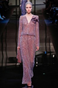 armani-prive-spring-2014-couture-runway-18_200259541498