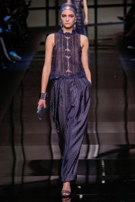 armani-prive-spring-2014-couture-runway-26_200306485848