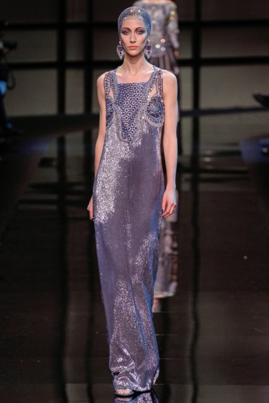 armani-prive-spring-2014-couture-runway-41_200318576949