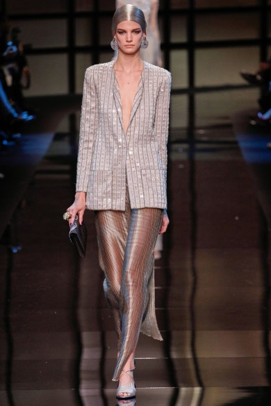 armani-prive-spring-2014-couture-runway-44_200321138063