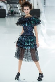 chanel-spring-2014-couture-46_104803187613