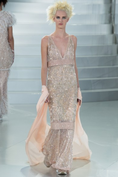 chanel-spring-2014-couture-58_104813688710