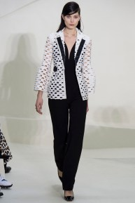 christian-dior-spring-2014-couture-10_115152426932