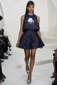 christian-dior-spring-2014-couture-16_11520265781