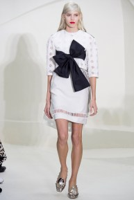 christian-dior-spring-2014-couture-48_115253539730