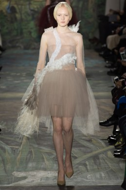 valentino-spring-2014-couture-runway-05_164009502740
