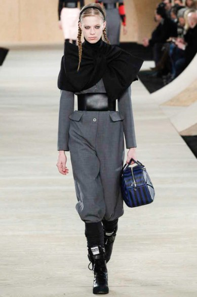 marc-by-marc-jacobs-rtw-fw2014-runway-13_172448401352