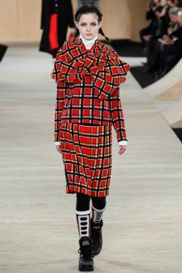 marc-by-marc-jacobs-rtw-fw2014-runway-19_172451682287