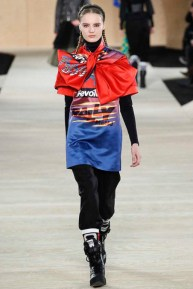 marc-by-marc-jacobs-rtw-fw2014-runway-32_172500585842