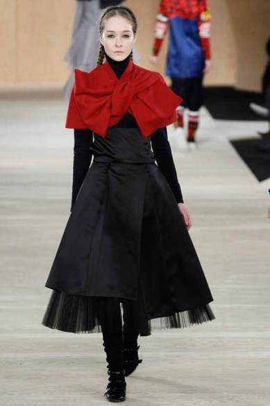 marc-by-marc-jacobs-rtw-fw2014-runway-37_172504140958