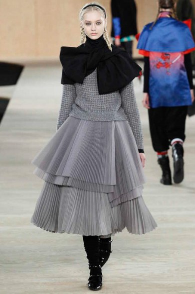 marc-by-marc-jacobs-rtw-fw2014-runway-38_17250538649