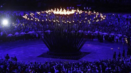 opening cauldron3