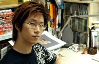 hyung-tae-kim-011