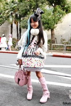 Harajuku-Fashion-Walk-7-049-600x900