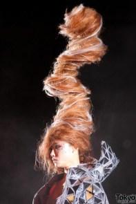 Japanese-Hair-Show-Splash-International-2012-035-600x900