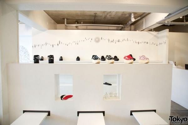 Tokyo-Bopper-Shoes-Harajuku-011-600x400