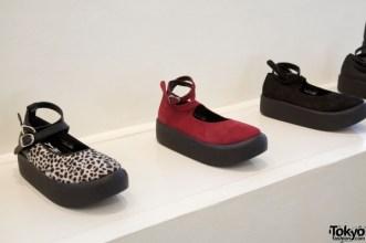 Tokyo-Bopper-Shoes-Harajuku-027-600x400