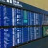 ソウル・インチョン国際空港「ターミナル2」の感想と乗り継ぎ方法