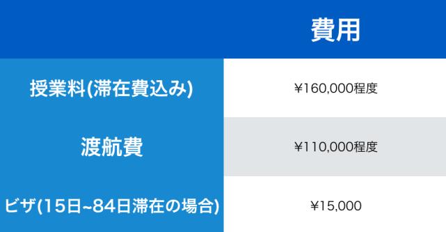 スクリーンショット 2015-05-24 11.57.54