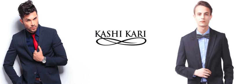 KASHI KARI