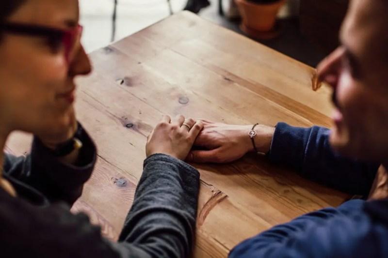 不倫をしたことのある既婚者男性の割合