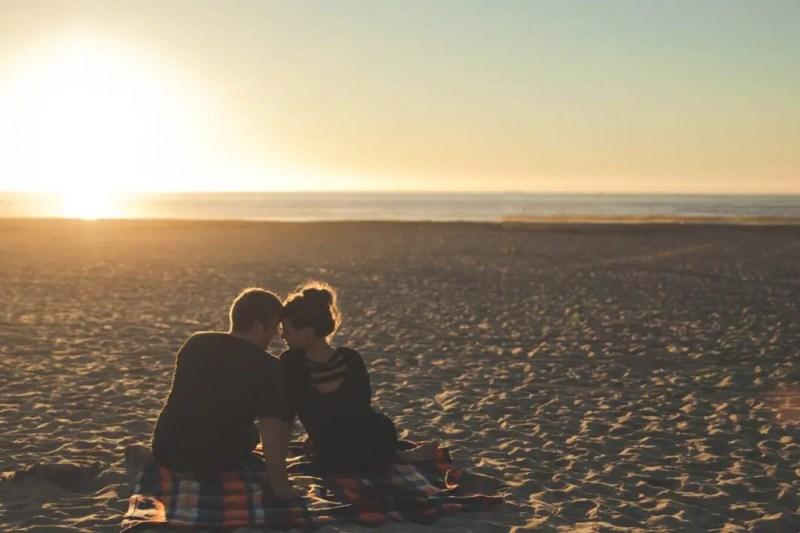 既婚者が出会いの場に行くときの注意点