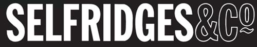 Selfridges_セルフリッジズ_イギリス高級デパート_イギリス個人輸入_海外通販_ブランド品個人輸入_ヨーロッパブランドロゴ3