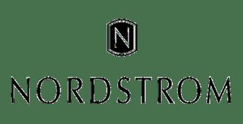 nordstrom_ノードストローム_海外通販