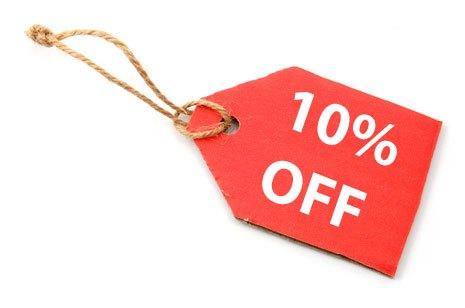 10%OFFクーポン_dressinn