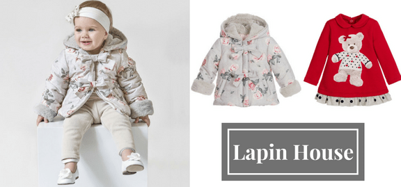 Lapin-House-kids-ラピンハウスキッズ